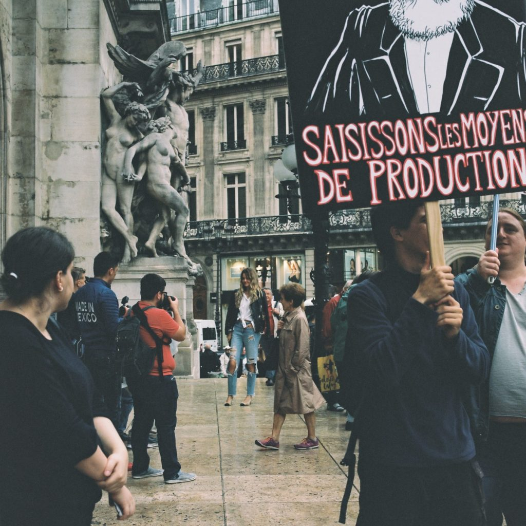 report_Paris_Fashion_Week_off_streetphotographer_guillaumedassonville_2