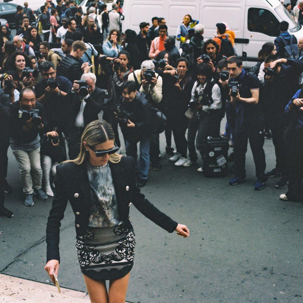 report_Paris_Fashion_Week_off_streetphotographer_guillaumedassonville_3