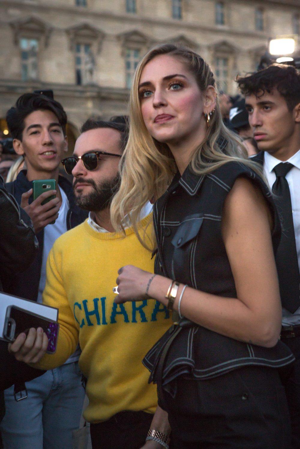 report_Paris_Fashion_Week_off_streetphotographer_guillaumedassonville_4