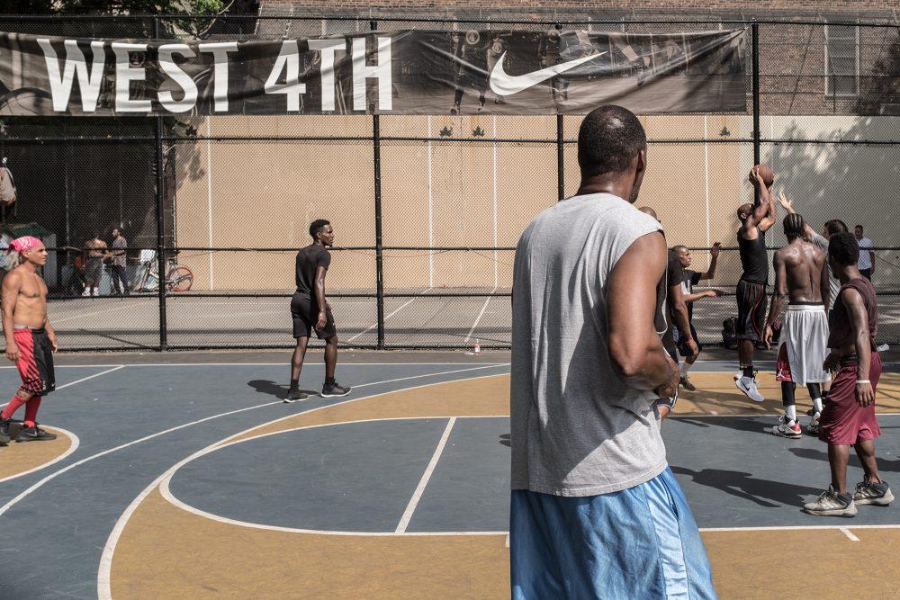 report-nyc-newyork-street-nike-basketball