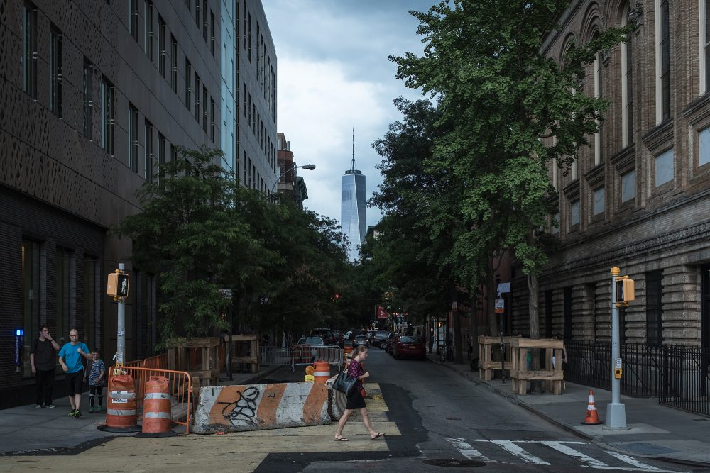 report-nyc-newyork-freedomtower-oneworldtradecenter