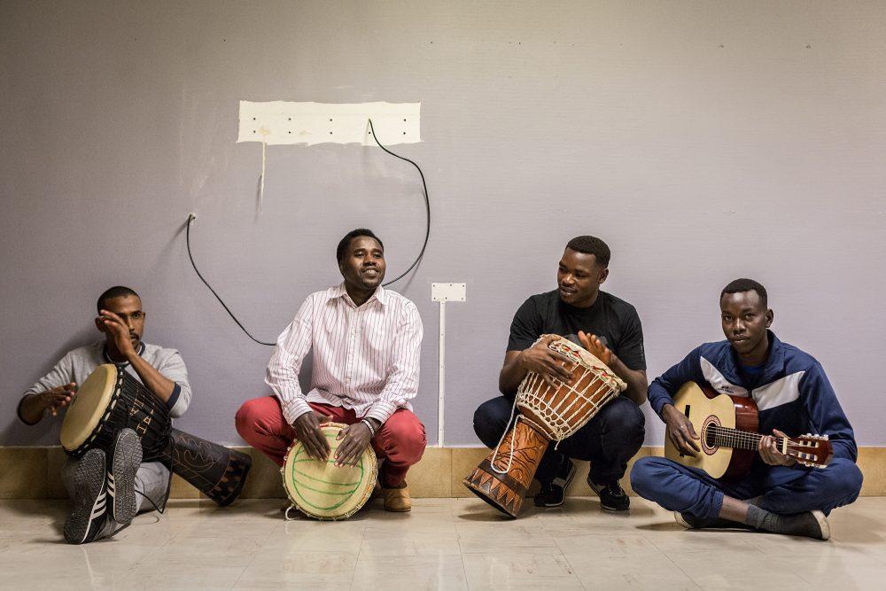 report-refugees-musicismyreligion