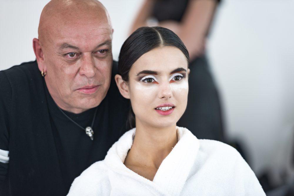 givenchy-beauty-makeup-blancapadilla-3