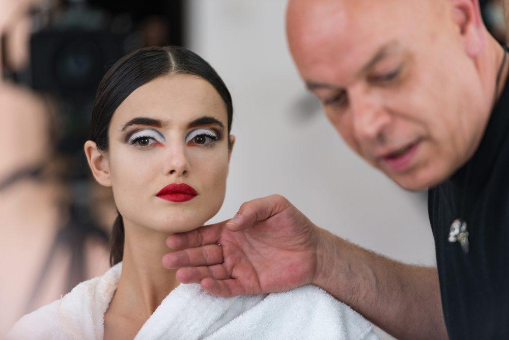 givenchy-beauty-makeup-blancapadilla-2
