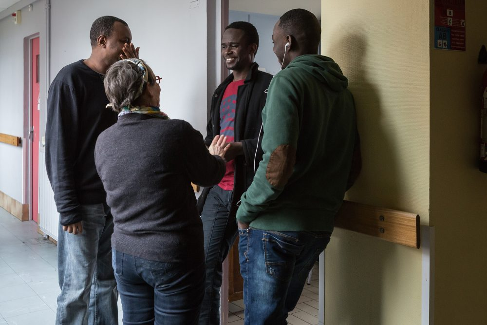 refugees-sudanese-cao-croisilles-10