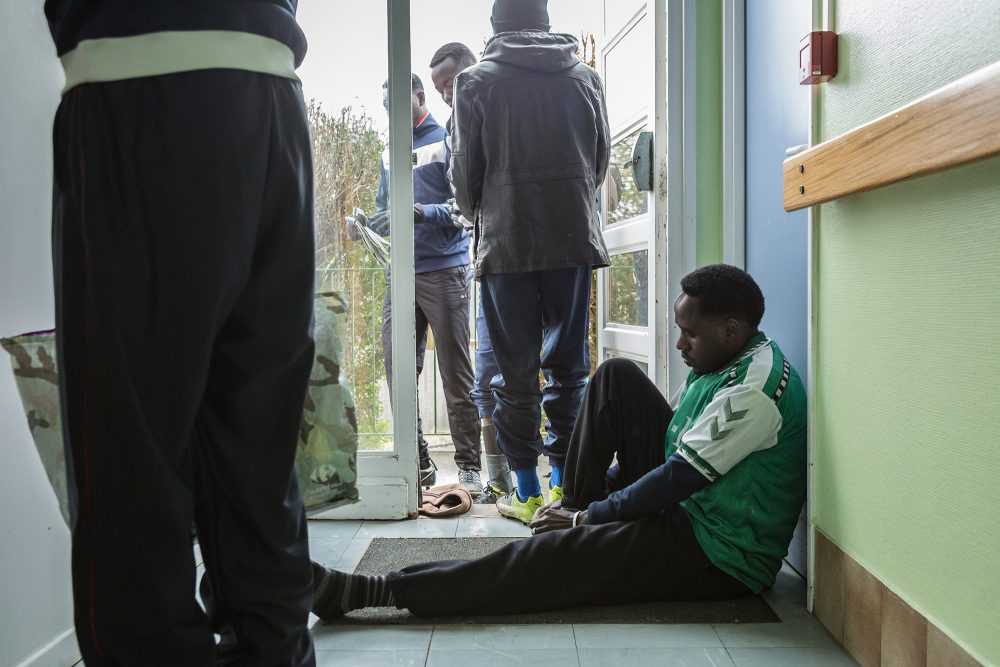refugees-sudanese-cao-croisilles-12