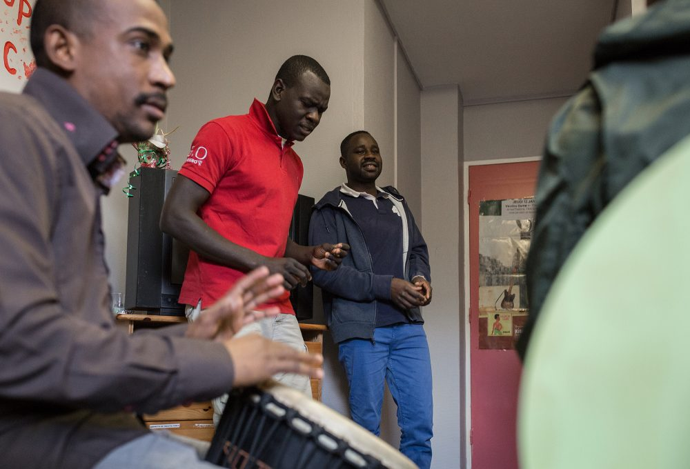 refugees-sudanese-cao-croisilles-64