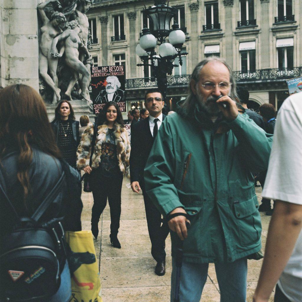 photoreportage-photojournalisme-guillaume-dassonville-paris-fashionweek-02
