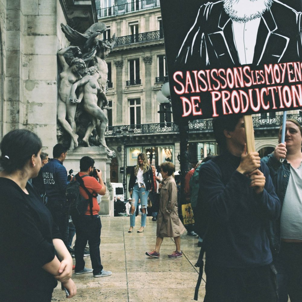 photoreportage-photojournalisme-guillaume-dassonville-paris-fashionweek-03