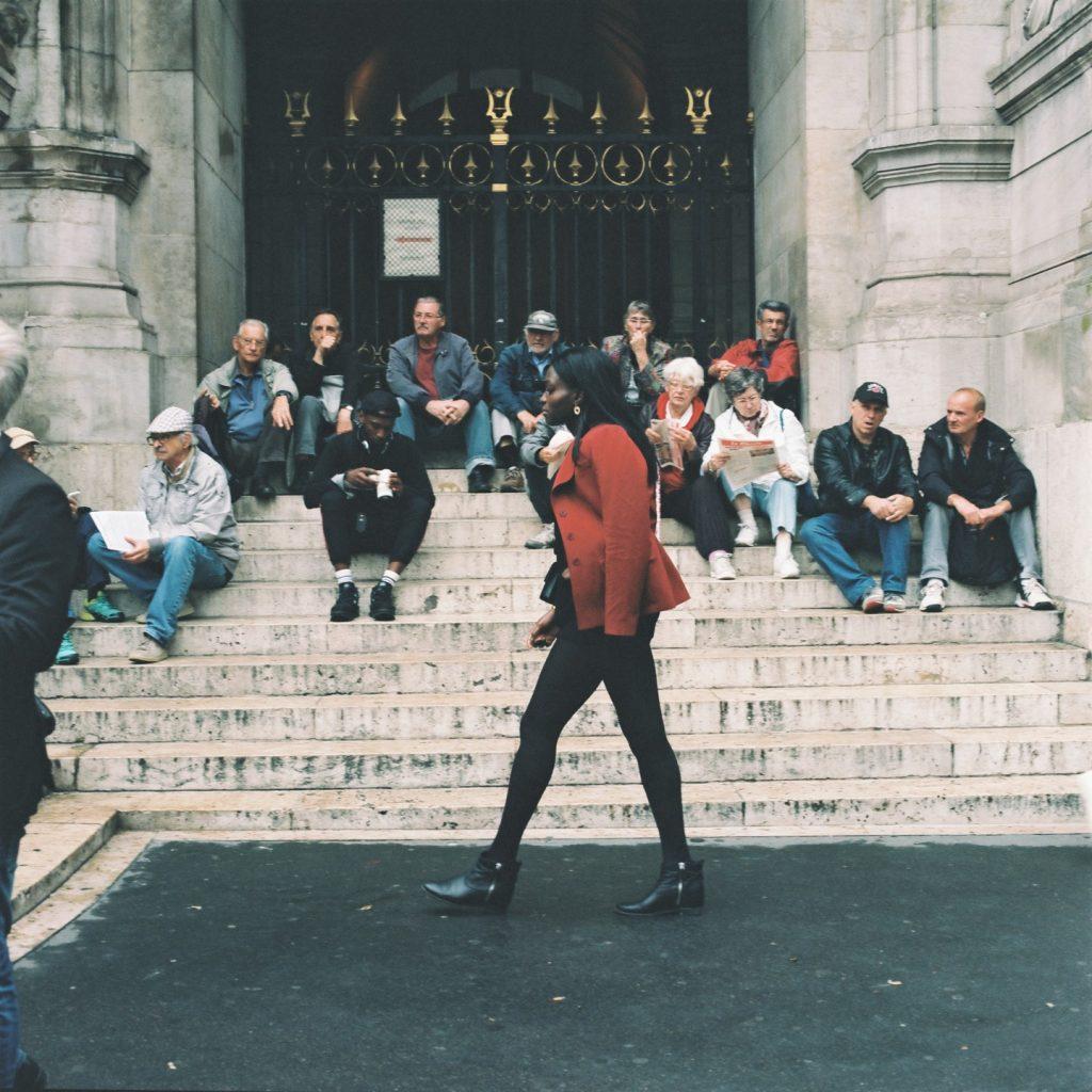photoreportage-photojournalisme-guillaume-dassonville-paris-fashionweek-05