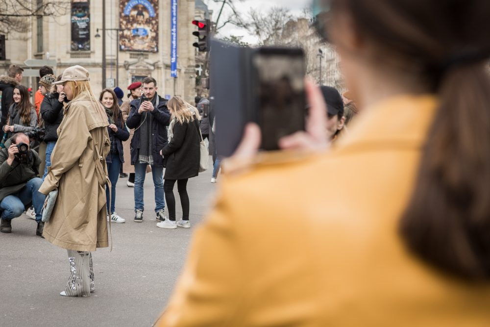 photoreportage-photojournalisme-guillaume-dassonville-paris-fashionweek-24