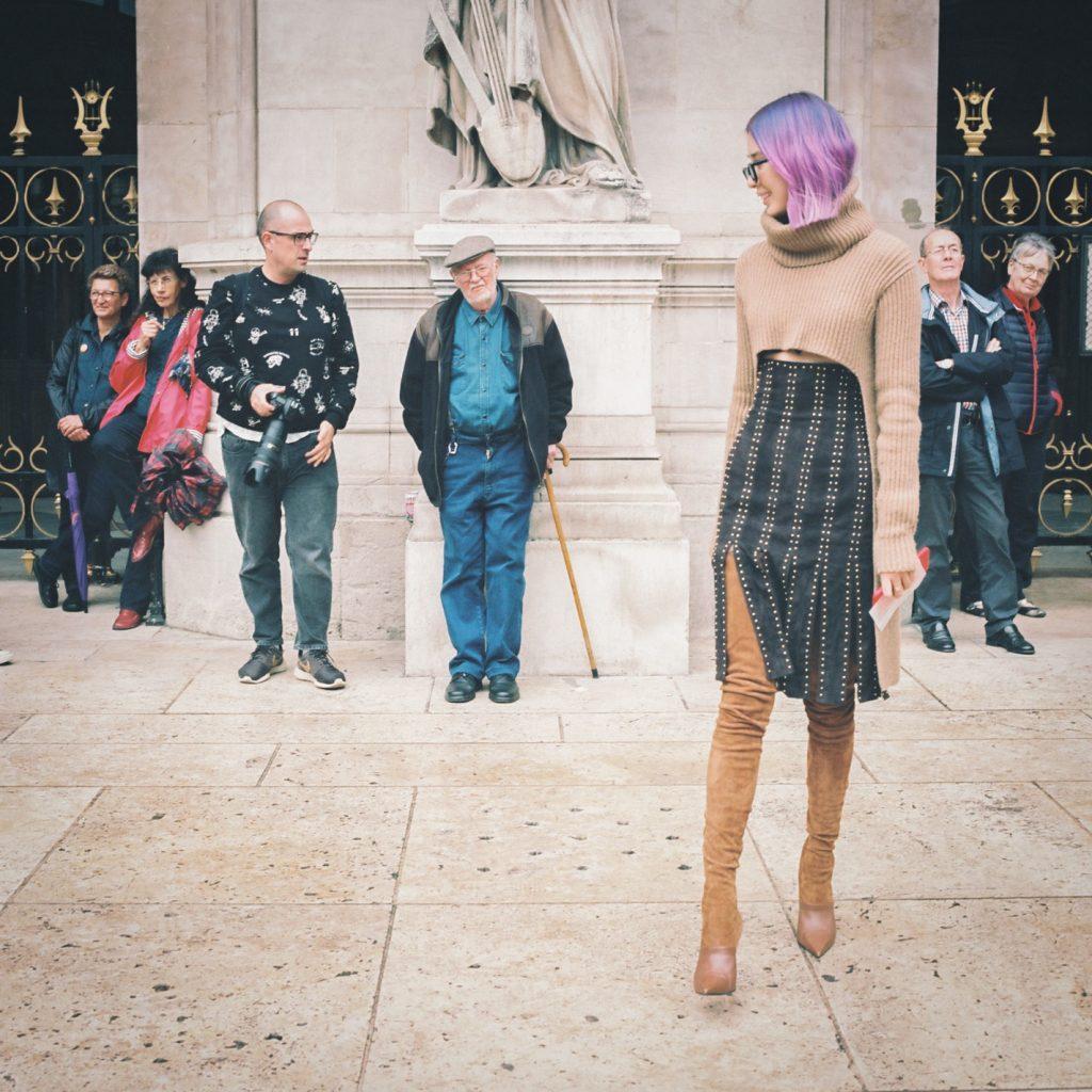 photoreportage-photojournalisme-guillaume-dassonville-paris-fashionweek-26